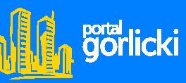 Portal Gorlicki