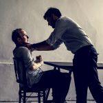 Wariograf – wykrywanie kłamstwa wśród pracowników