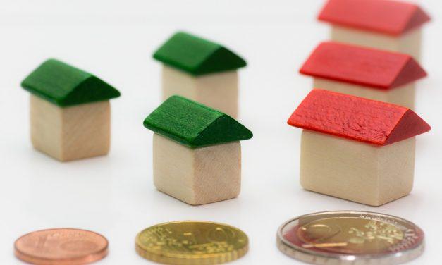 Pomoc od doradcy kredytowego
