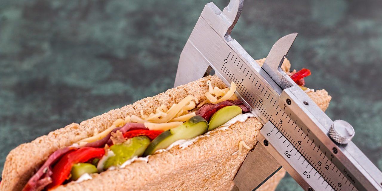 Dieta dla diabetyków