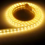 Oświetlenie LED – światło przyszłości