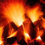 Kilka faktów o materiałach ogniotrwałych