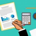 Pomoc przy podatkach