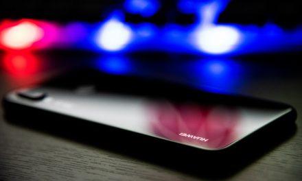 Kupujemy telefon Huawei Mate 10 pro