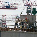 Budownictwo w kontekście systemów deskowań oraz osiągnięć geotechnicznych