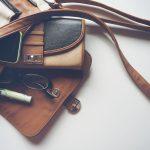 Jak wybrać idealną torebkę