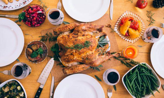Dieta DASH – zwalacz nadciśnienie tętnicze