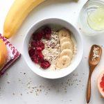 Szybki metabolizm to szybkie chudnięcie