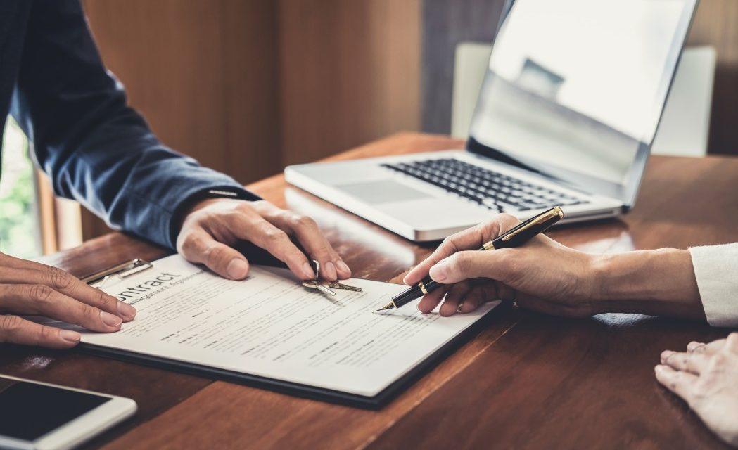 Duży wybór kredytów gotówkowych gdzie szukać