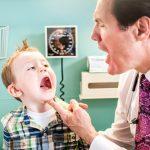 Marketing dla lekarzy a Social Media – czy warto się tam reklamować