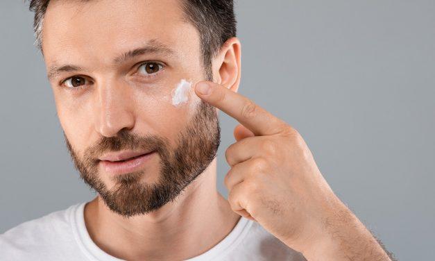 Jak pielęgnować brodę