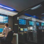 Lokal przeznaczony na biuro – kupić czy wynająć